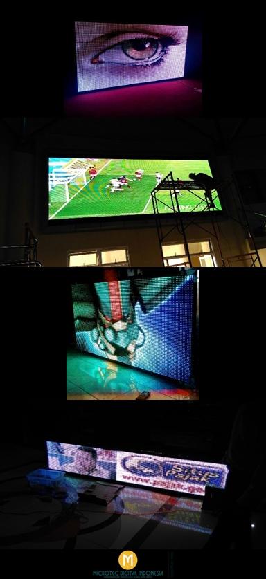 iklan videotron