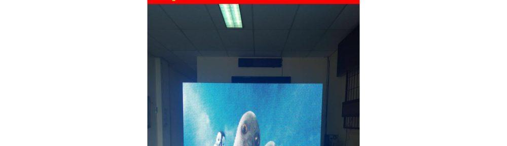 0813.5495.4655(TSEL)Jual videotron murah