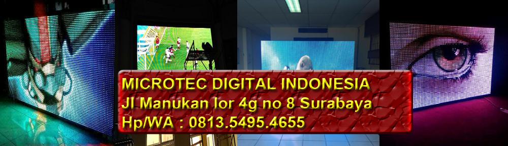 Jual Videotron di Jakarta