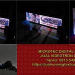 0813.5495.4655(TSEL)Jual videotron di Gresik