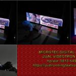 0813.5495.4655(Tsel)Jual Videotron di Ngawi