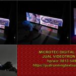 0813.5495.4655(Tsel)Jual videotron di Tuban