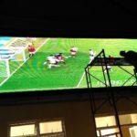 0813.5495.4655(Tsel)Jual Videotron di Bandung