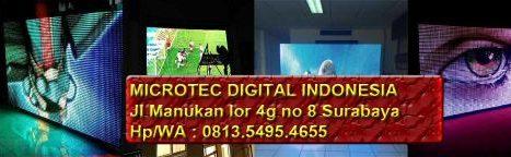 0813.5495.4655(Tsel)Jual videotron surabaya