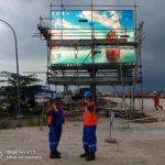 0813.5495.4655(Tsel)Jual Videotron di Makassar